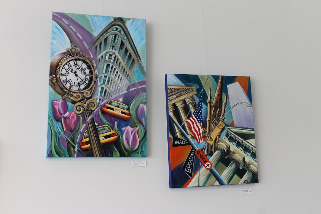 usa-city-canvas-paintings